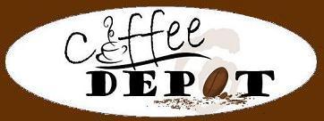 coffeedepot